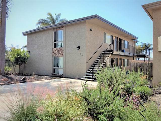 2248 Manchester, Cardiff By The Sea, CA 92007 (#190051426) :: Compass California Inc.