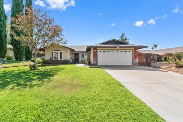 4484 Sacramento Street, Riverside, CA 92504 (#CV19221458) :: Brandon Hobbs Group