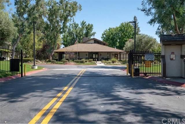 1728 Aspen Village Way, West Covina, CA 91791 (#TR19221485) :: RE/MAX Empire Properties