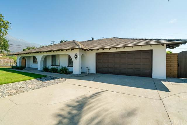 6315 Opal Street, Alta Loma, CA 91701 (#CV19221351) :: Realty ONE Group Empire
