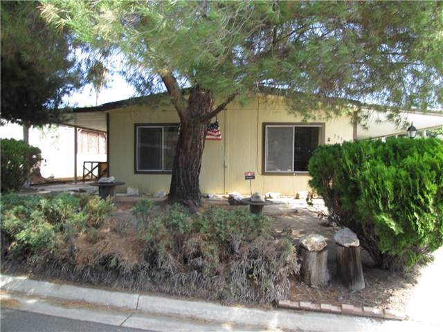 33500 Barley Lane, Wildomar, CA 92595 (#SW19221066) :: California Realty Experts