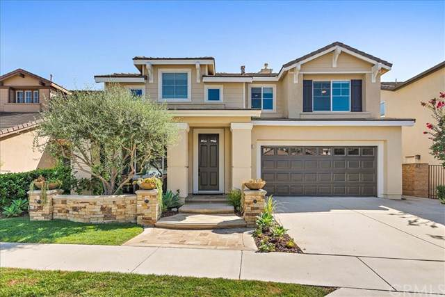 3631 Skylark Way, Brea, CA 92823 (#PW19221352) :: Ardent Real Estate Group, Inc.