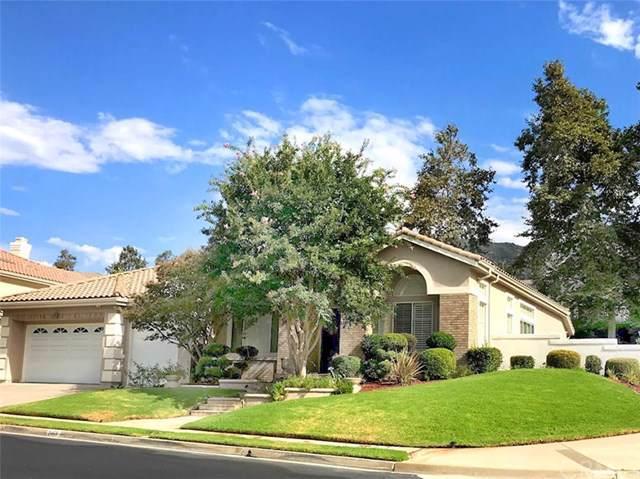 2469 Abadejo, La Verne, CA 91750 (#CV19221433) :: RE/MAX Empire Properties