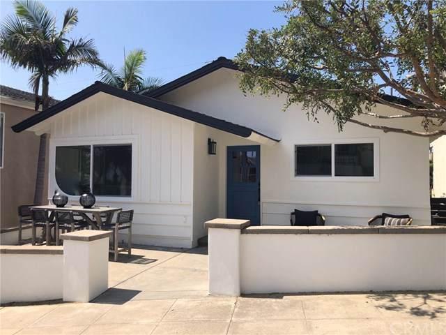 33881 Diana Drive, Dana Point, CA 92629 (#OC19221205) :: Berkshire Hathaway Home Services California Properties