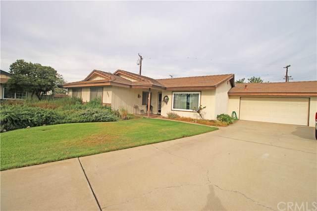 5052 Flora Street, Montclair, CA 91763 (#CV19221021) :: RE/MAX Empire Properties