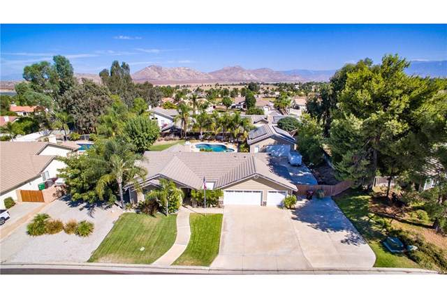 29180 Slumpstone Street, Nuevo/Lakeview, CA 92567 (#SW19221497) :: Steele Canyon Realty