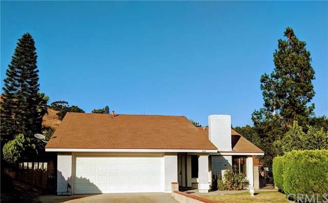 2404 E Magdalena Drive, West Covina, CA 91792 (#OC19221475) :: RE/MAX Empire Properties
