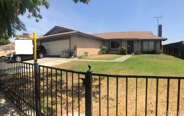7555 Tokay Avenue, Fontana, CA 92336 (#CV19221542) :: Cal American Realty