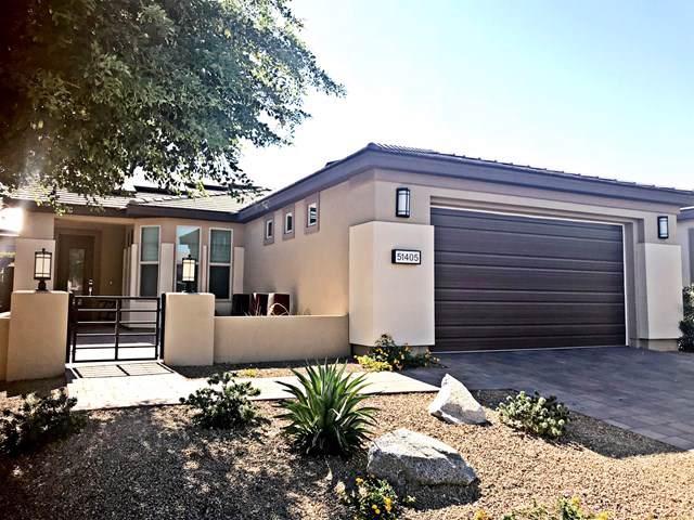 51405 Longmeadow Street, Indio, CA 92201 (#219030072DA) :: Z Team OC Real Estate