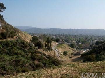 8003 Denivelle Road, Sunland, CA  (#SB19221556) :: Allison James Estates and Homes