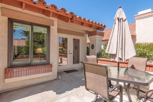 102 Avellino Circle, Palm Desert, CA 92211 (#219030096DA) :: J1 Realty Group