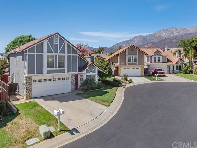 6432 Barolo Court, Rancho Cucamonga, CA 91737 (#CV19214498) :: RE/MAX Innovations -The Wilson Group