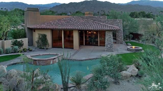 73968 Desert Bloom Trail, Indian Wells, CA 92210 (#219030085DA) :: RE/MAX Estate Properties