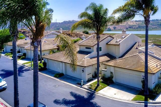 4813 Vigilant Way, Carlsbad, CA 92008 (#190051451) :: California Realty Experts