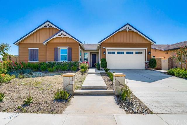 14429 Birmingham Drive, Chino, CA 91710 (#WS19221559) :: Fred Sed Group
