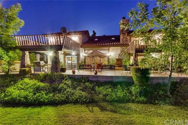 36435 Jomar Street, Yucaipa, CA 92399 (#EV19220889) :: Crudo & Associates