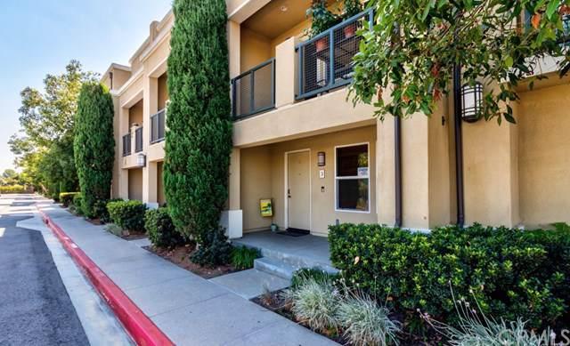 12848 Palm Street #3, Garden Grove, CA 92840 (#PW19220401) :: Allison James Estates and Homes