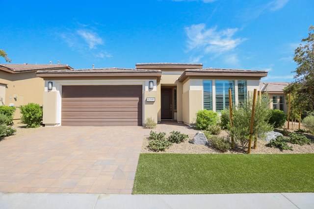 82590 Chino Canyon Drive, Indio, CA 92201 (#219030064DA) :: Z Team OC Real Estate