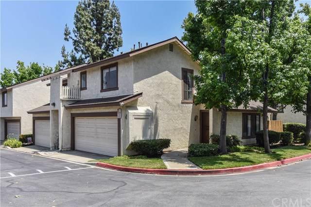 9343 Silverleaf Way, Rancho Cucamonga, CA 91701 (#TR19220851) :: RE/MAX Empire Properties
