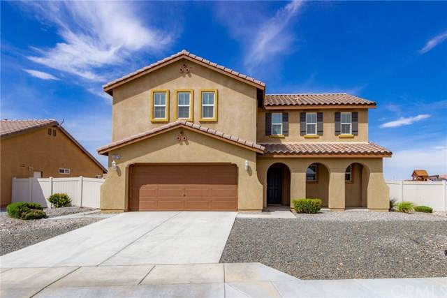 16074 Pawnee Place, Victorville, CA 92394 (#IG19202243) :: Abola Real Estate Group
