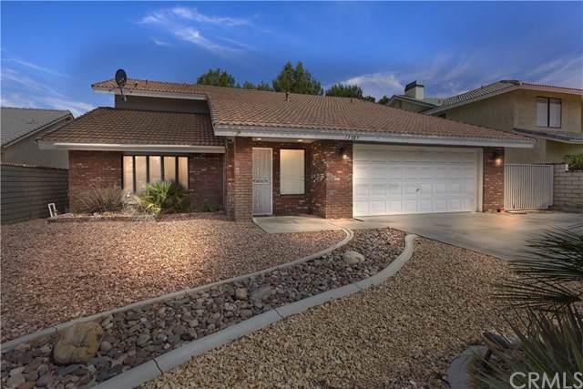 13385 Alta Vista Drive, Victorville, CA 92395 (#EV19220736) :: RE/MAX Empire Properties