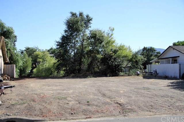 13287 Anchor, Clearlake Oaks, CA 95423 (#OC19221628) :: Z Team OC Real Estate