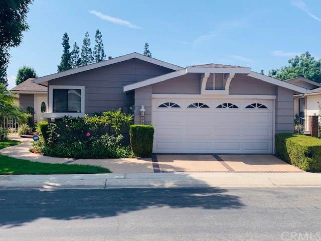 2512 Park Lake, Santa Ana, CA 92705 (#PW19221568) :: California Realty Experts