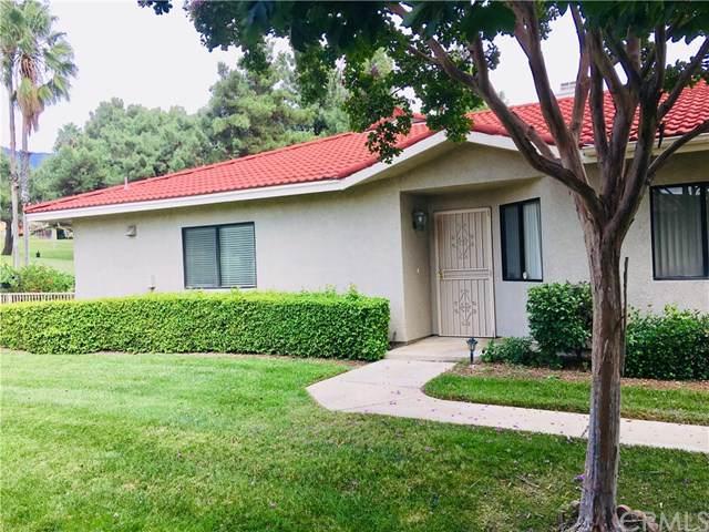 1233 Upland Hills Drive N, Upland, CA 91784 (#CV19221002) :: Heller The Home Seller