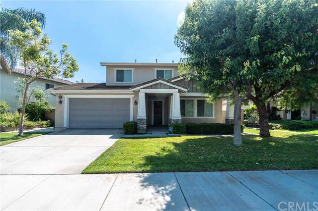 13455 Aspen Grove Road, Eastvale, CA 92880 (#OC19221612) :: Z Team OC Real Estate