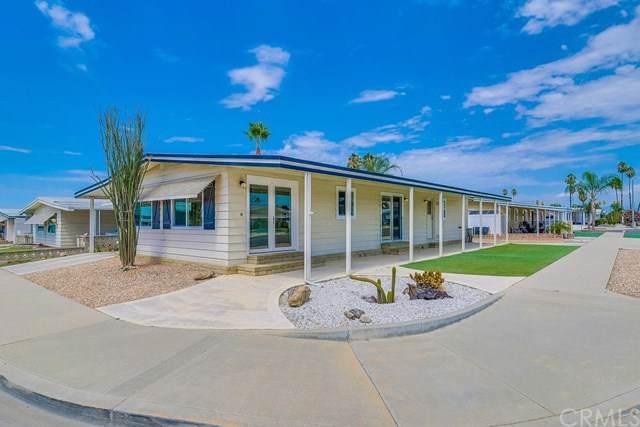1350 San Marcos Drive, Hemet, CA 92543 (#PW19218487) :: Millman Team