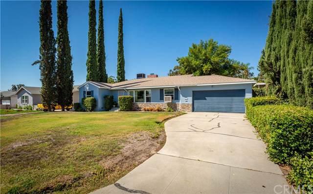2880 San Gabriel Street, San Bernardino, CA 92404 (#SW19221647) :: The Marelly Group | Compass