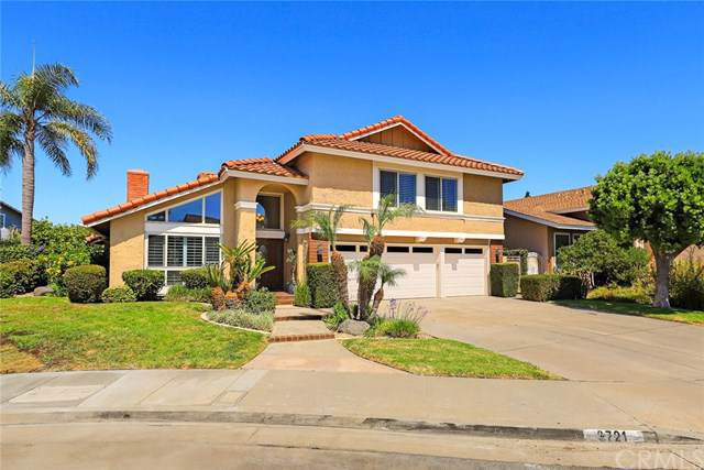 8721 Sailport Drive, Huntington Beach, CA 92646 (#WS19219761) :: Pam Spadafore & Associates