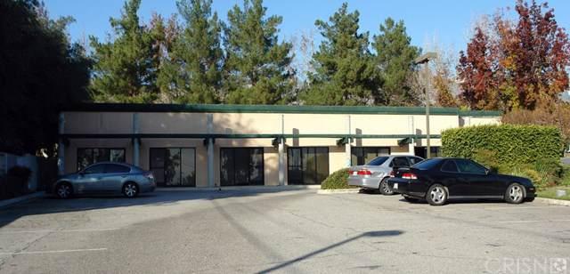 4508 N Sierra Way, San Bernardino, CA 92407 (#SR19221696) :: The Marelly Group | Compass