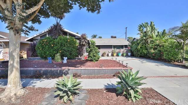 15432 Shasta, Huntington Beach, CA 92647 (#PW19221698) :: Pam Spadafore & Associates