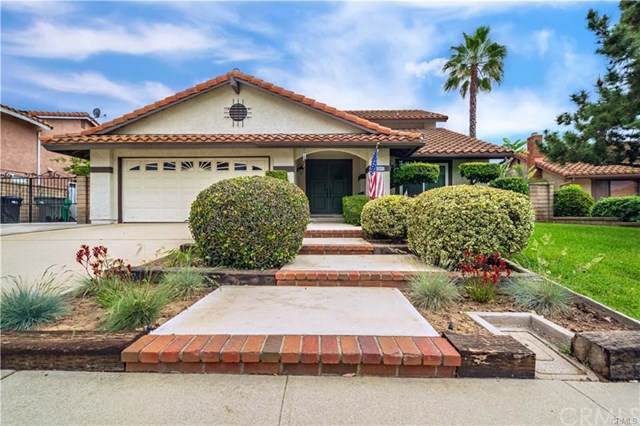 950 Wellington Road, San Dimas, CA 91773 (#CV19221707) :: RE/MAX Empire Properties