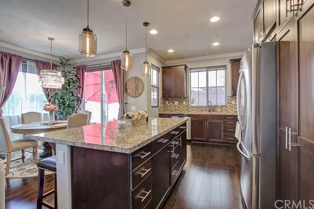 22712 Meyler Street, Torrance, CA 90502 (#PW19219372) :: RE/MAX Empire Properties