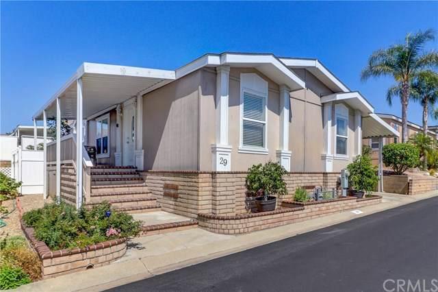 1245 W Cienega Avenue, San Dimas, CA 91773 (#CV19216055) :: RE/MAX Empire Properties