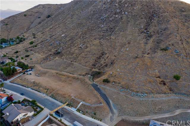 1 Alta Mira, Riverside, CA 92501 (#IV19213881) :: Brandon Hobbs Group