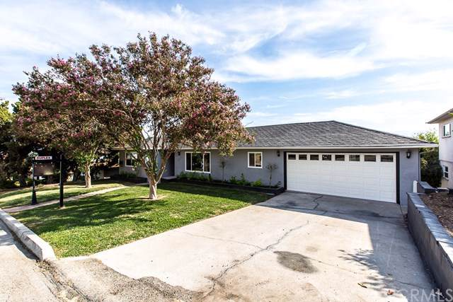11417 San Juan Street, Loma Linda, CA 92354 (#CV19221723) :: The Costantino Group | Cal American Homes and Realty
