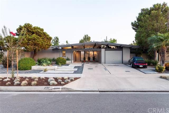 3740 E Kirkwood Avenue, Orange, CA 92869 (#PW19218296) :: Heller The Home Seller