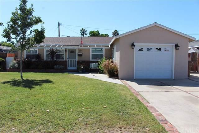 623 Jasmine Avenue, Fullerton, CA 92833 (#PW19210972) :: Fred Sed Group