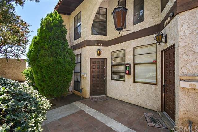 1452 Everton Place, Riverside, CA 92507 (#CV19221744) :: Brandon Hobbs Group