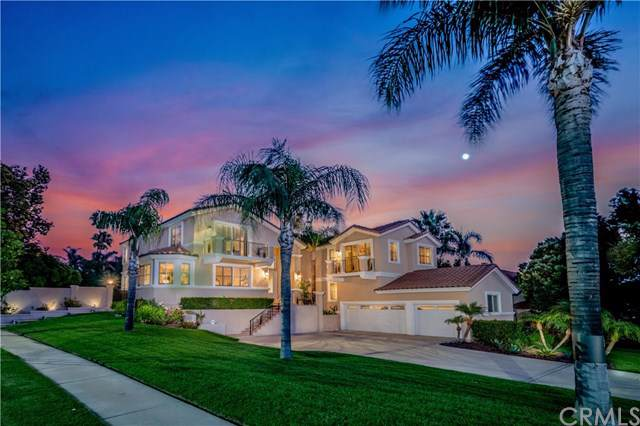 5109 Lipizzan Place, Rancho Cucamonga, CA 91737 (#CV19219697) :: The Najar Group