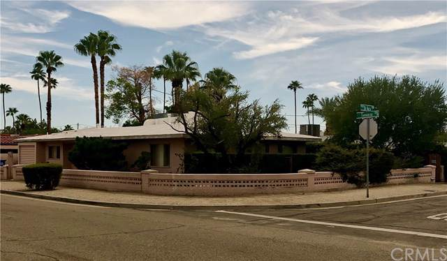 1399 Tamarisk Road, Palm Springs, CA 92262 (#PW19221590) :: The Ashley Cooper Team