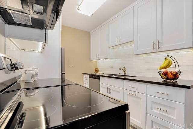 901 Linden Avenue #4, Long Beach, CA 90813 (#PW19216112) :: RE/MAX Masters