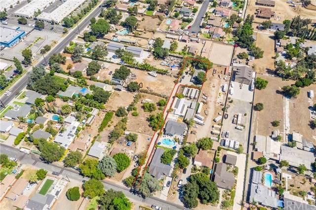 814 N Oakway Avenue, San Dimas, CA 91773 (#CV19221713) :: RE/MAX Empire Properties