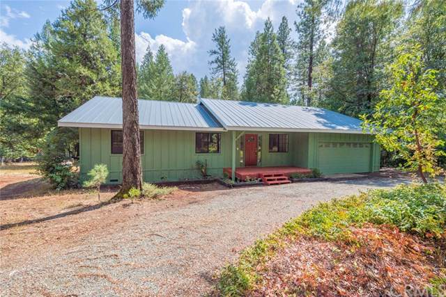29 Walden Pond Lane, Forbestown, CA 95941 (#OR19221774) :: Fred Sed Group