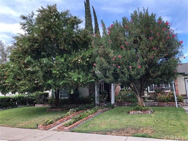 573 Kathryn Court, Merced, CA 95348 (#MD19221814) :: Z Team OC Real Estate