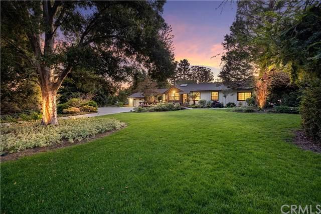 1054 Evergreen Way, Nipomo, CA 93444 (#PI19221448) :: RE/MAX Parkside Real Estate