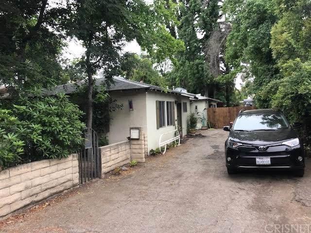 3063 Los Robles Road, Thousand Oaks, CA 91362 (#SR19218230) :: Heller The Home Seller